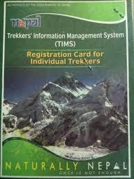 permis trekking himalaya